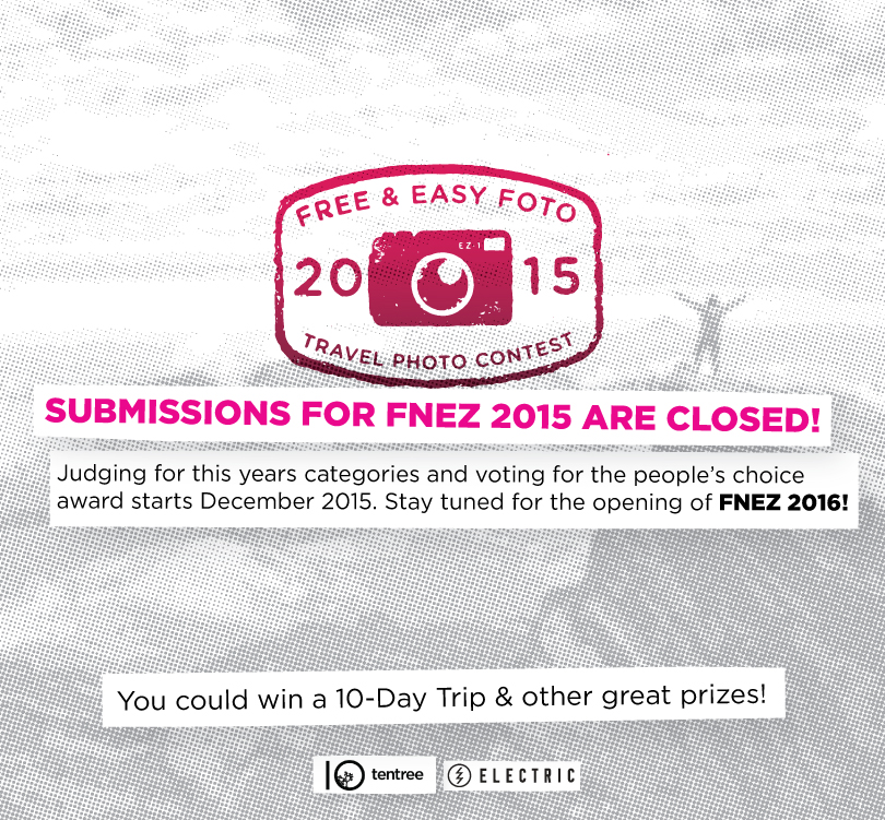 FNEZ-Foto-2015-Artboard-3.jpg