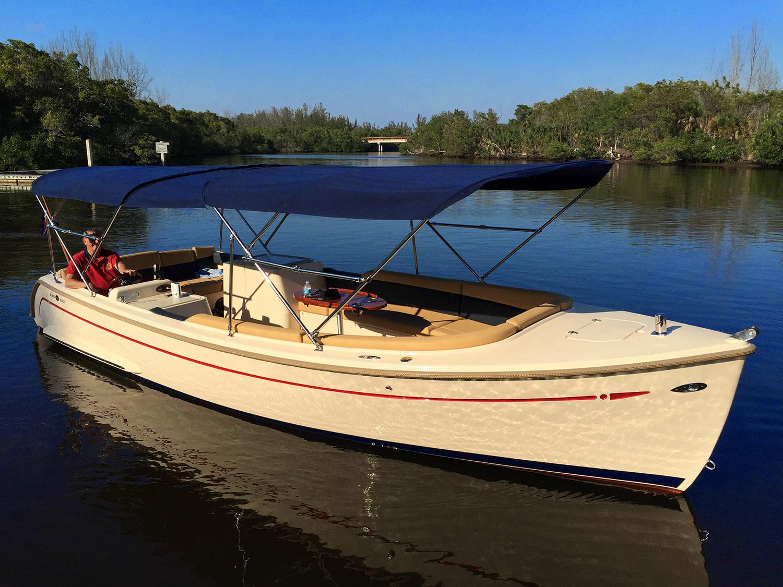 vantage-boat-share-rental-club-island-packet-l24-electric-boat-3.jpg