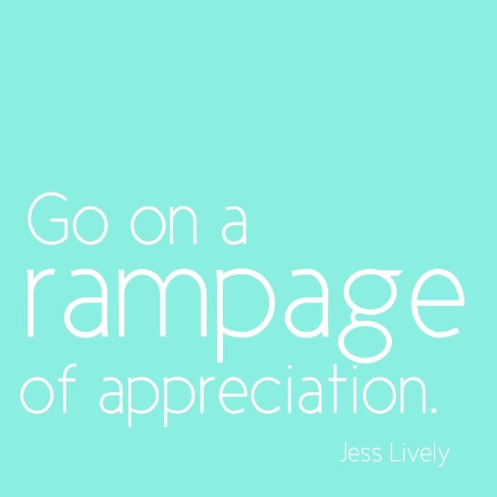 Jess Lively