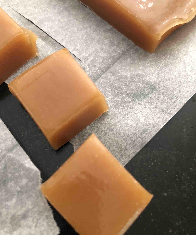 Caramels-1.jpg