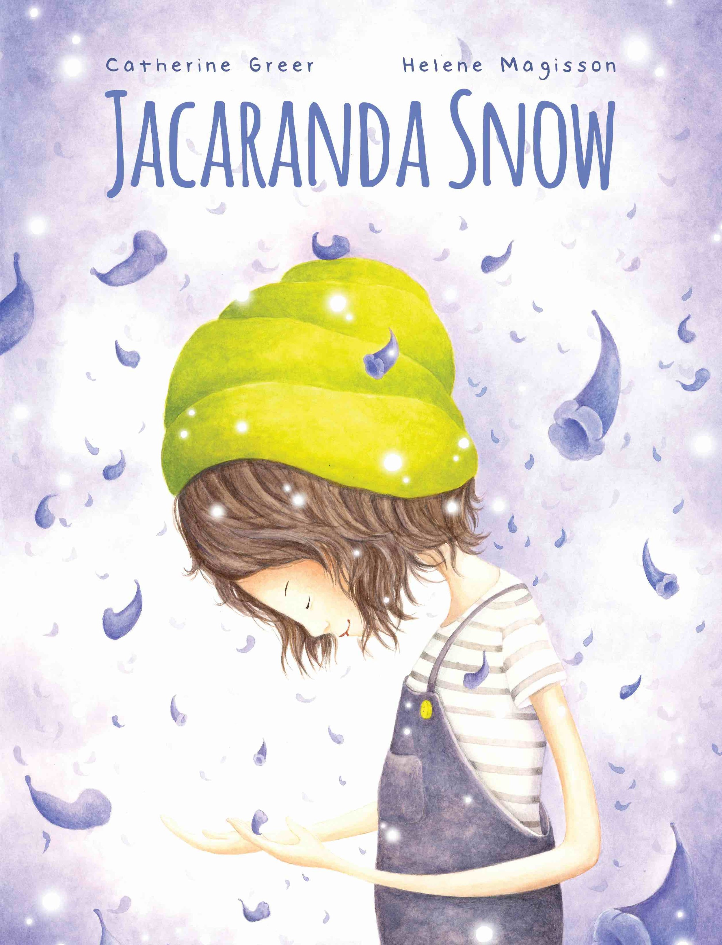Jacaranda-Snow_low res.jpg