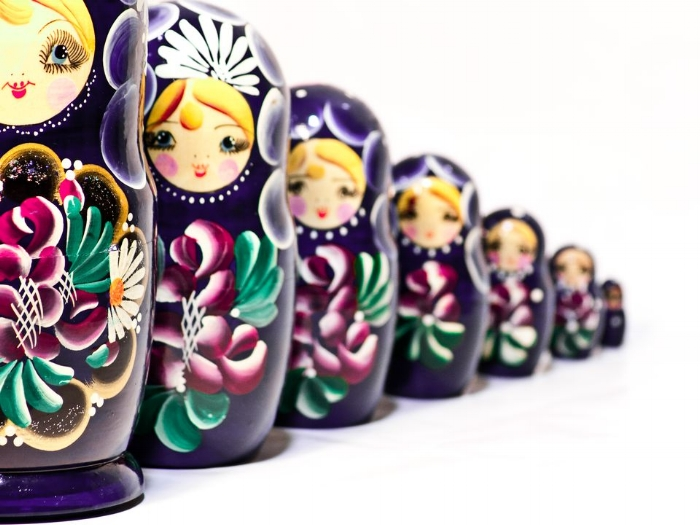 matryoshka-doll.jpg