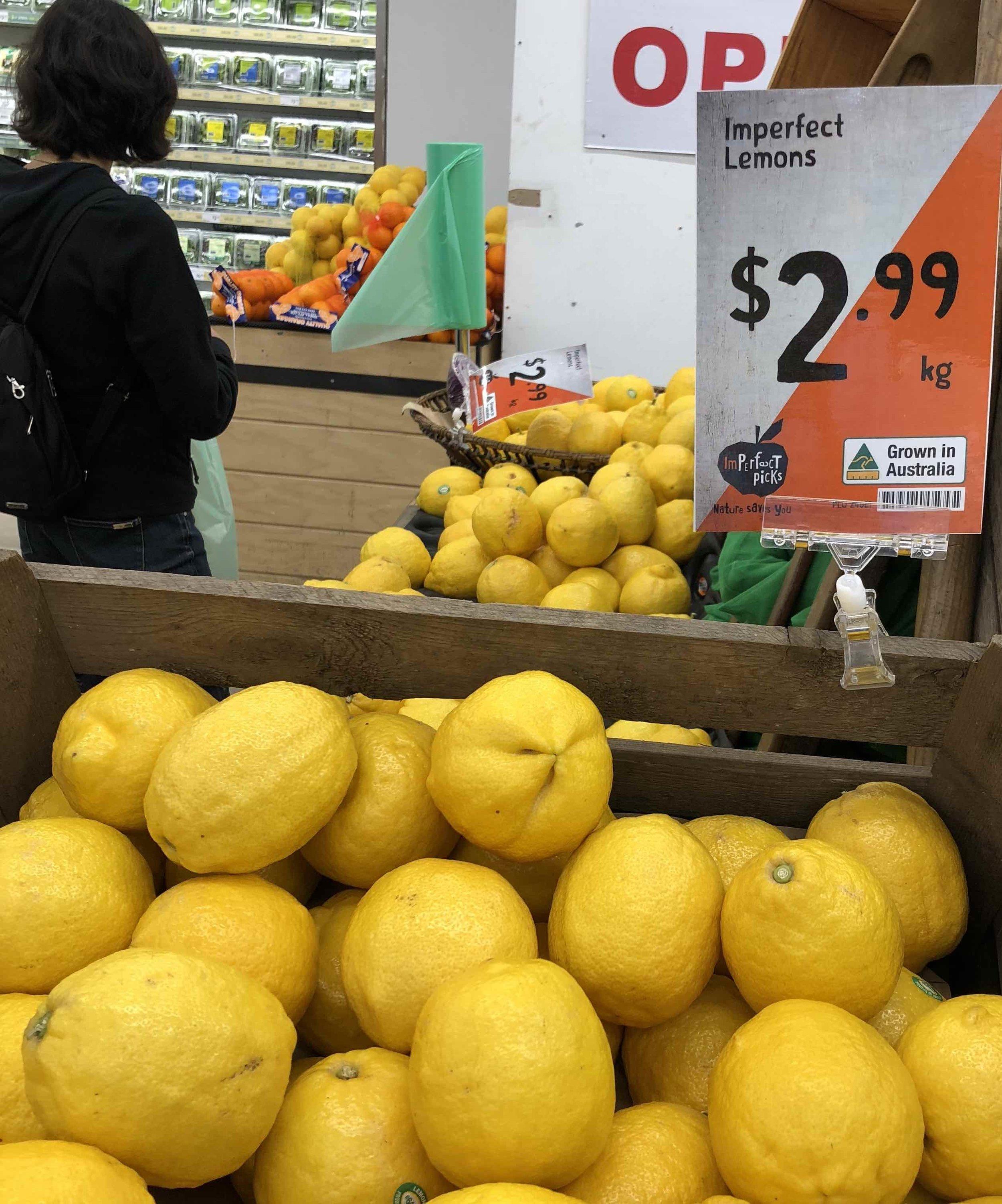 Imperfect lemons.jpg