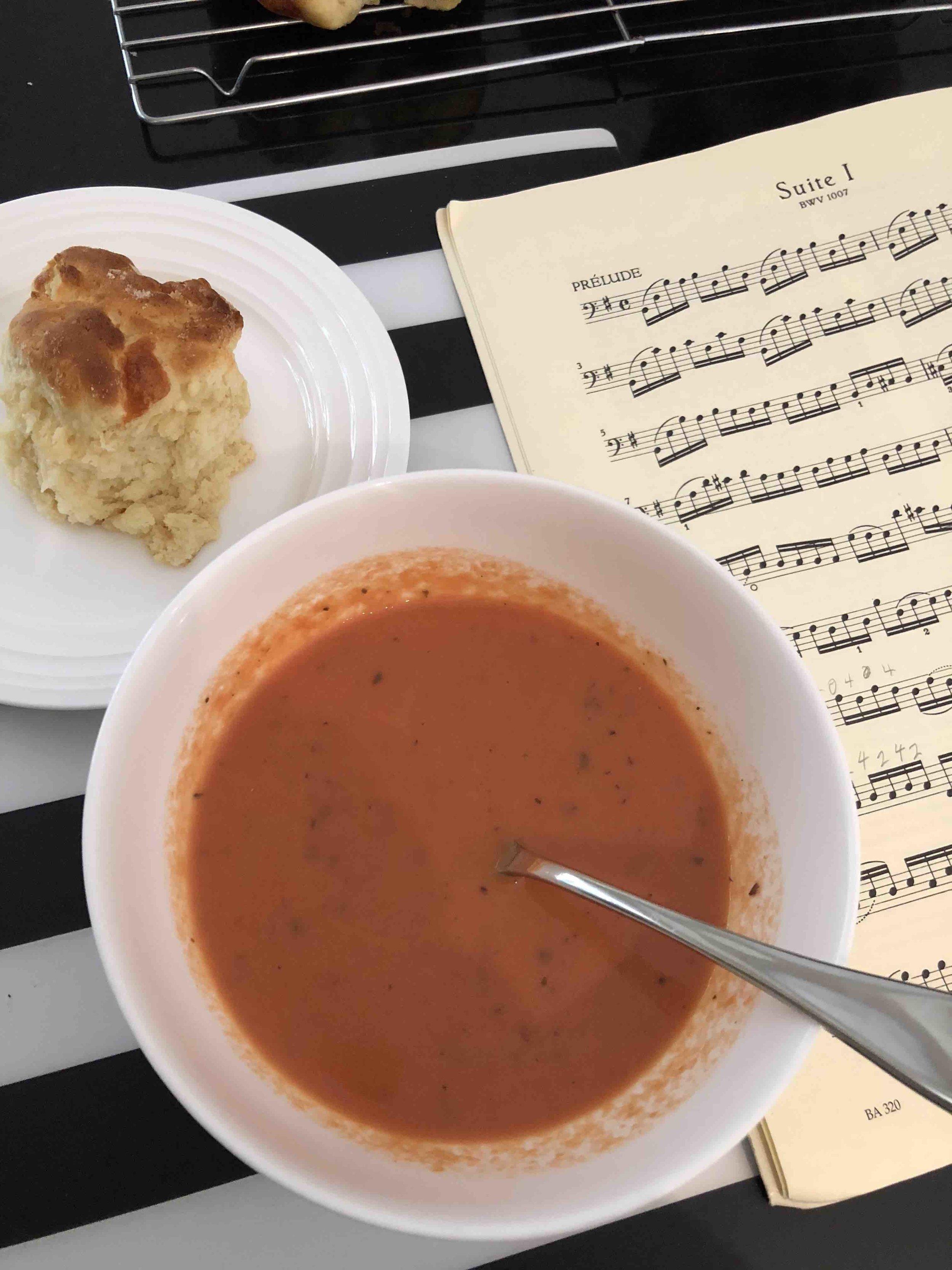 tomato soup scones.jpg