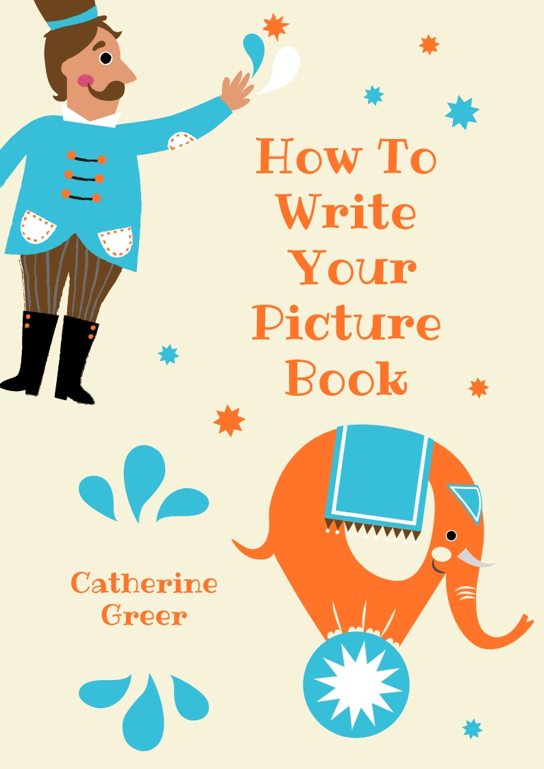 Write Your Picture Book.jpg