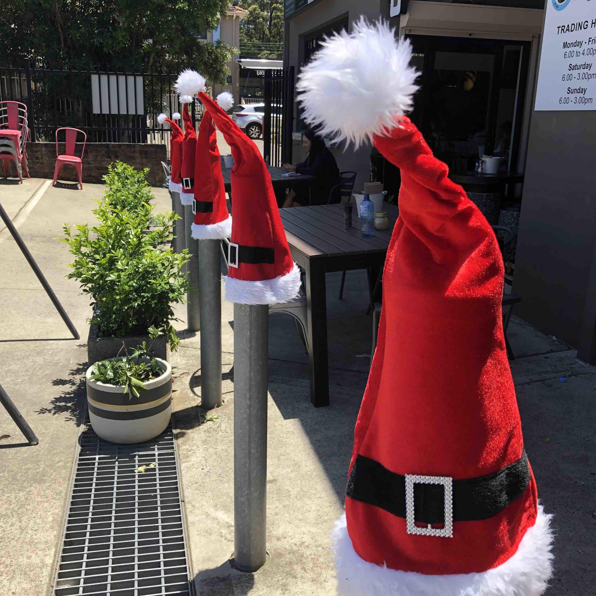 Christmas Hats.jpg