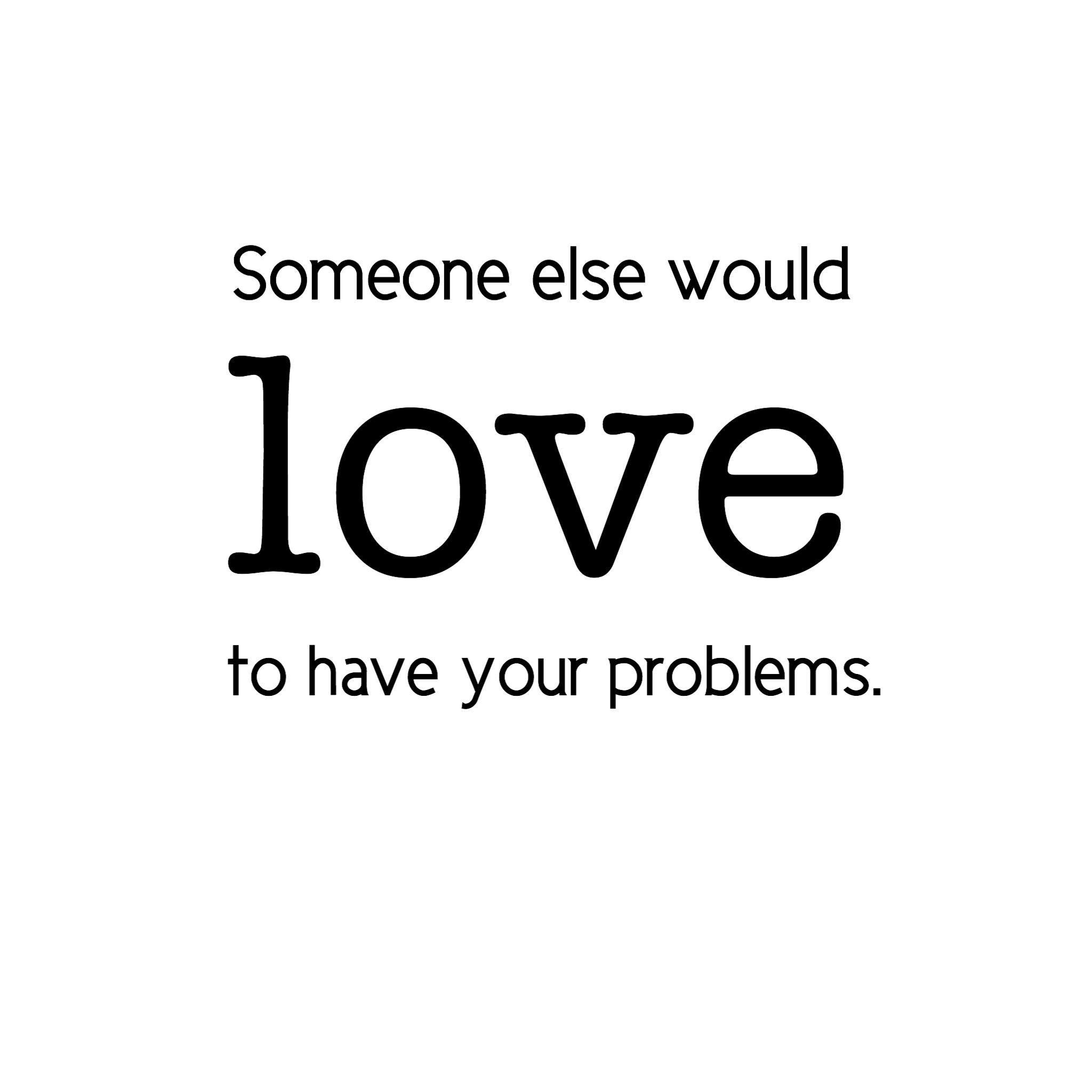 Love problmes.jpg