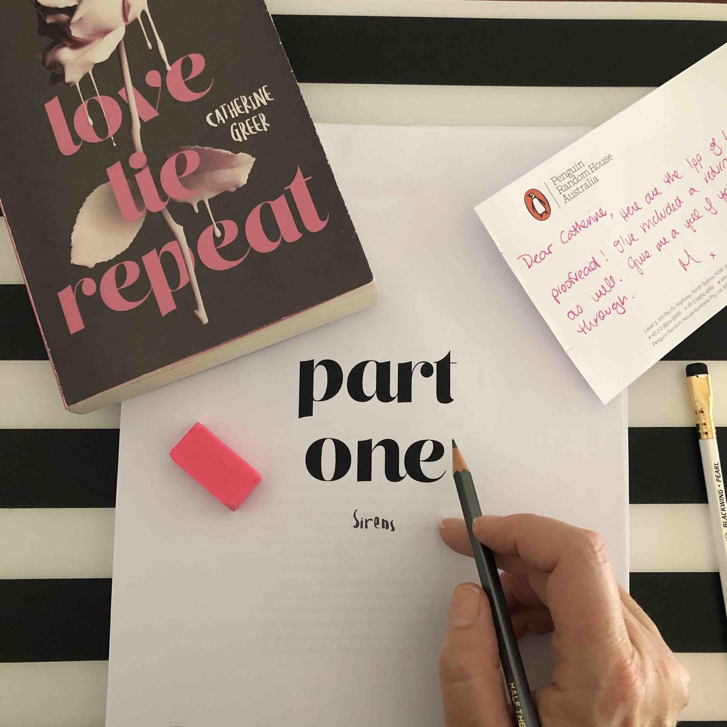 Love Lie Repeat Catherine Greer.jpg