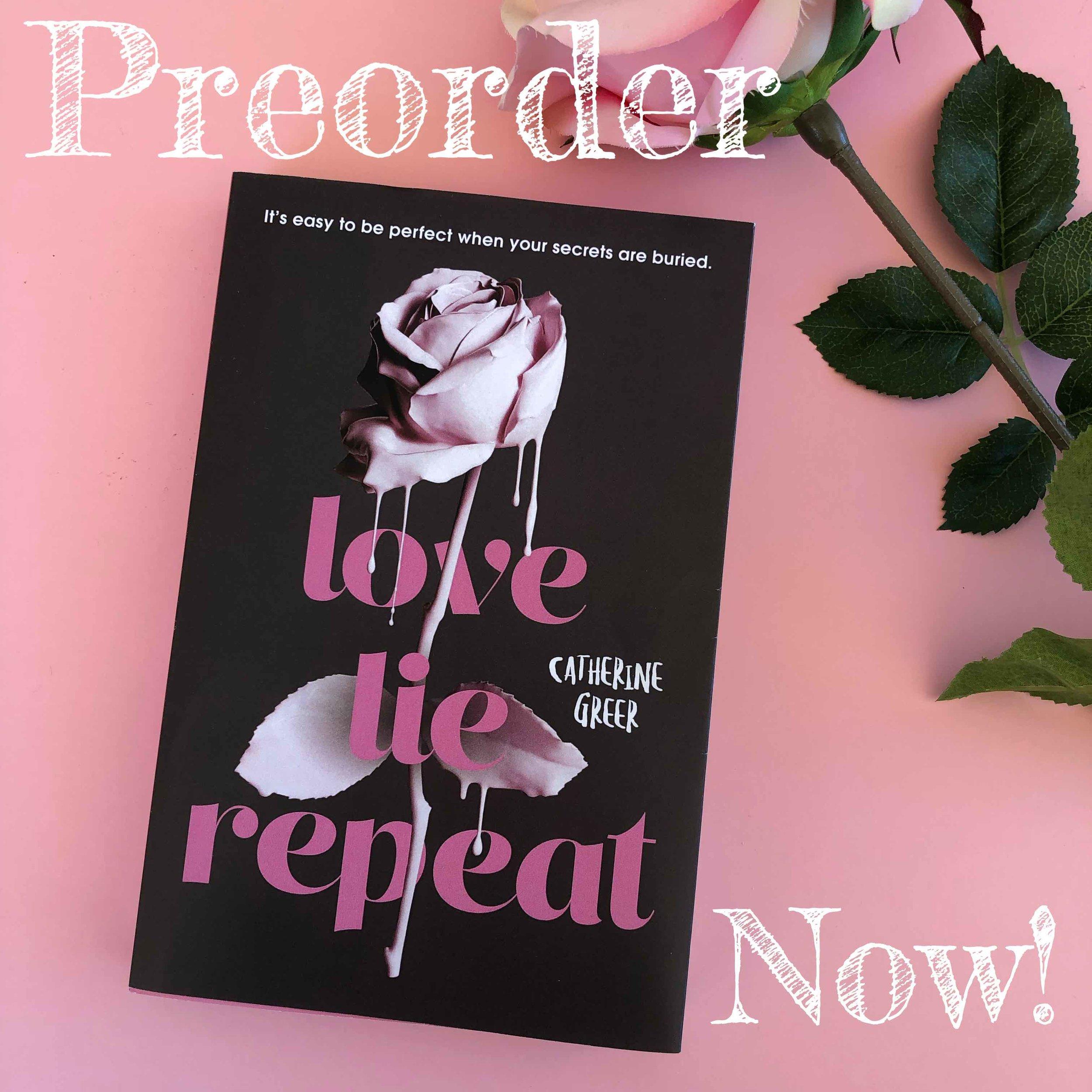 Love Lie Repeat Pre-order.jpg