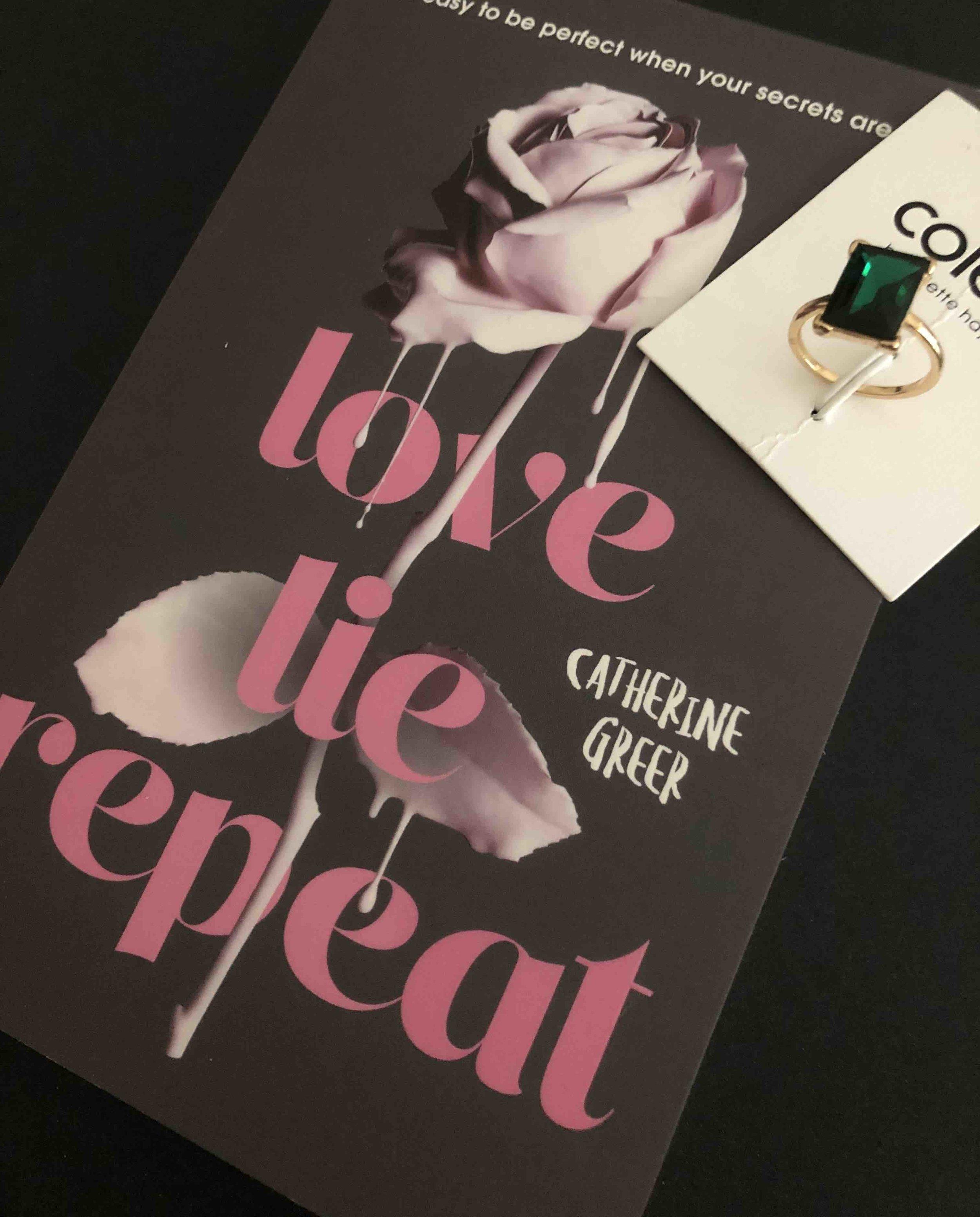 Love Lie Repeat emerald.jpg