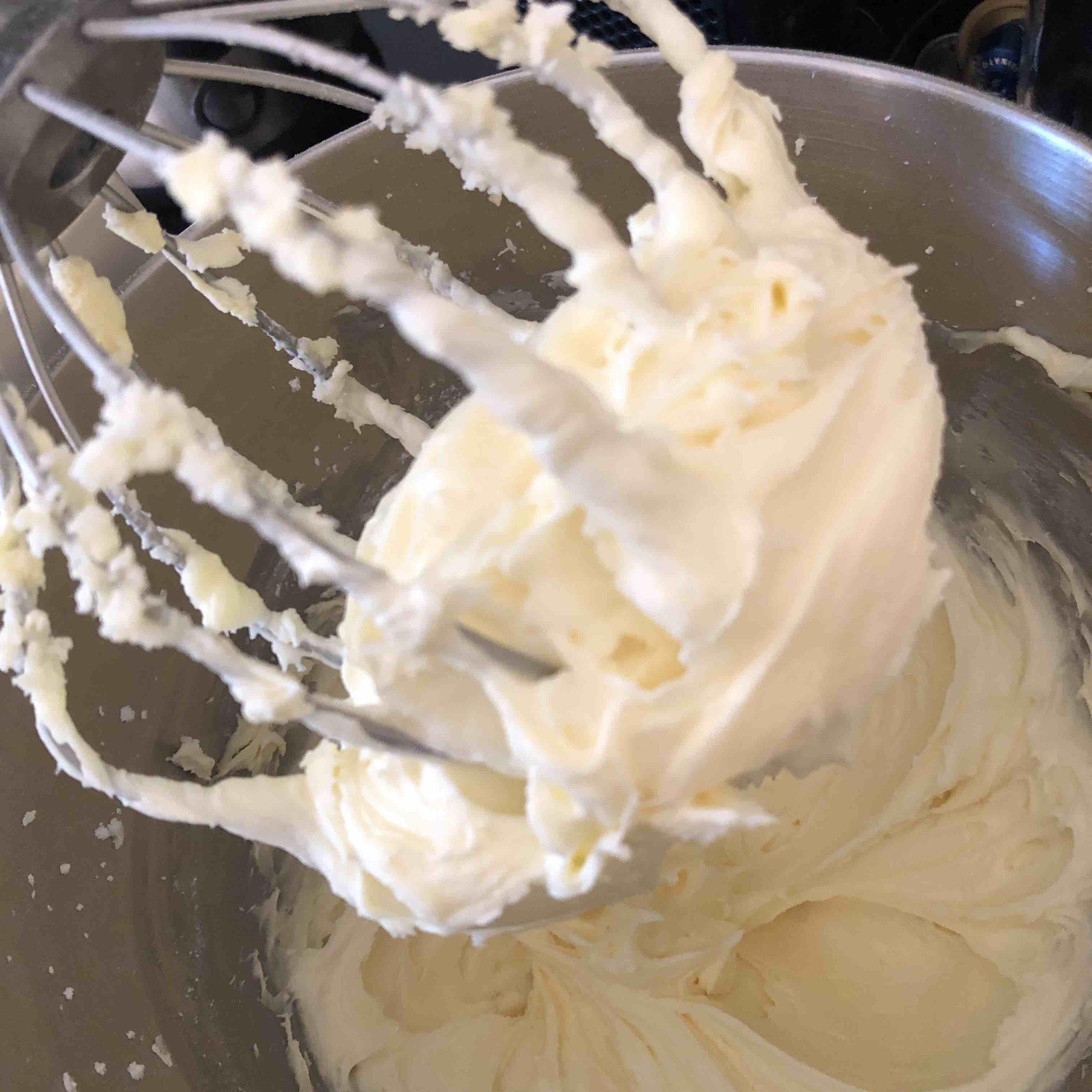 Cake beaters.jpg