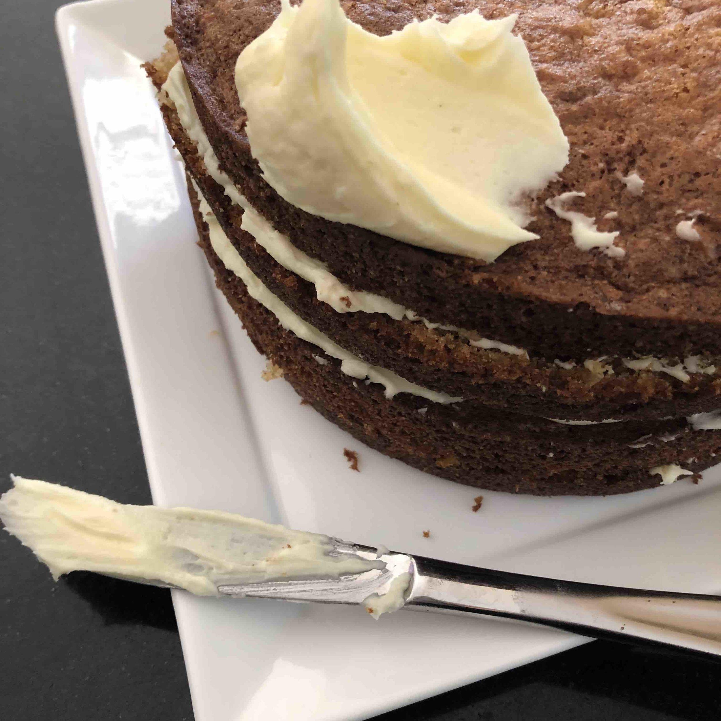 Cake frosting.jpg
