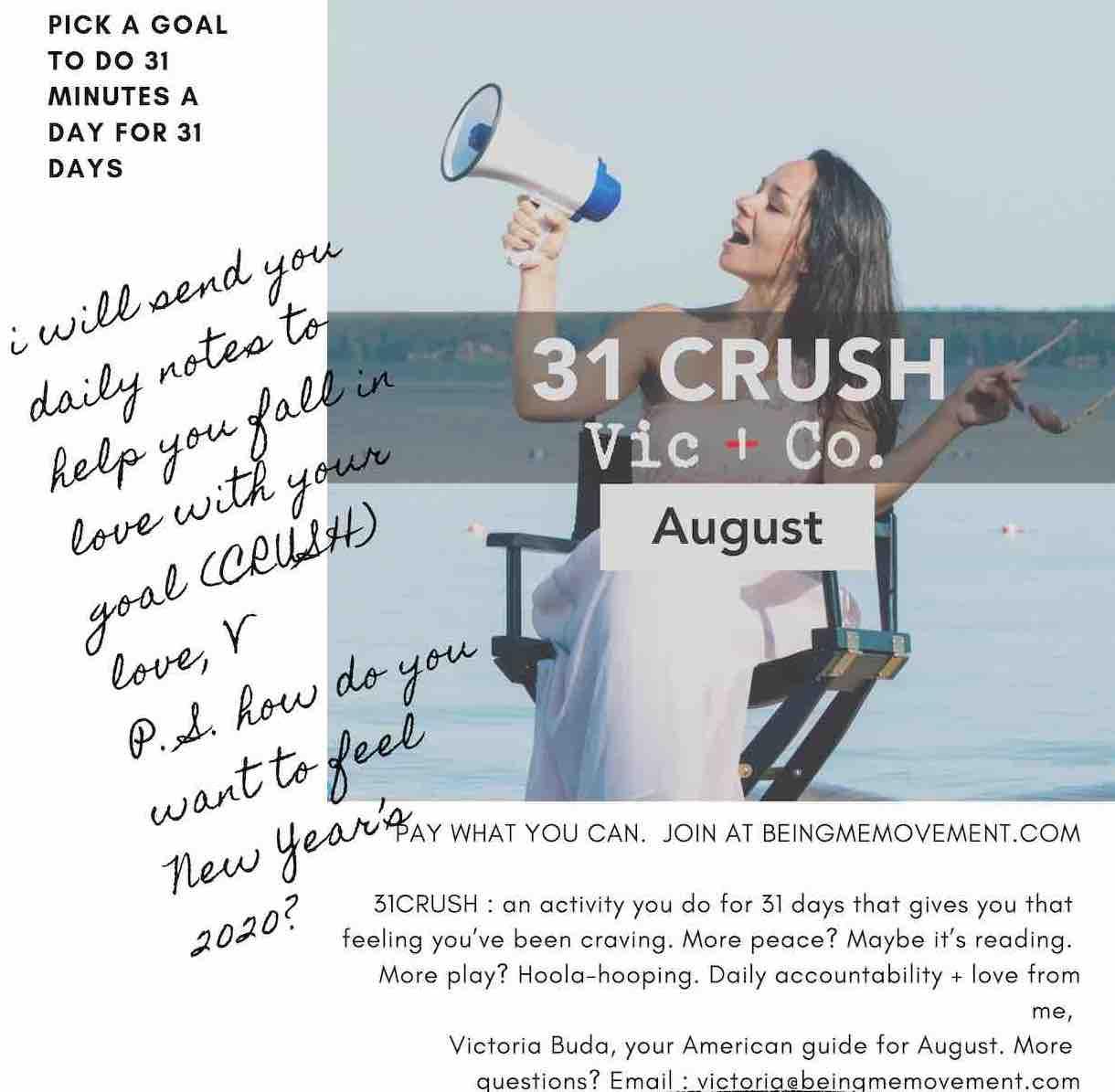 31 Crush.jpg