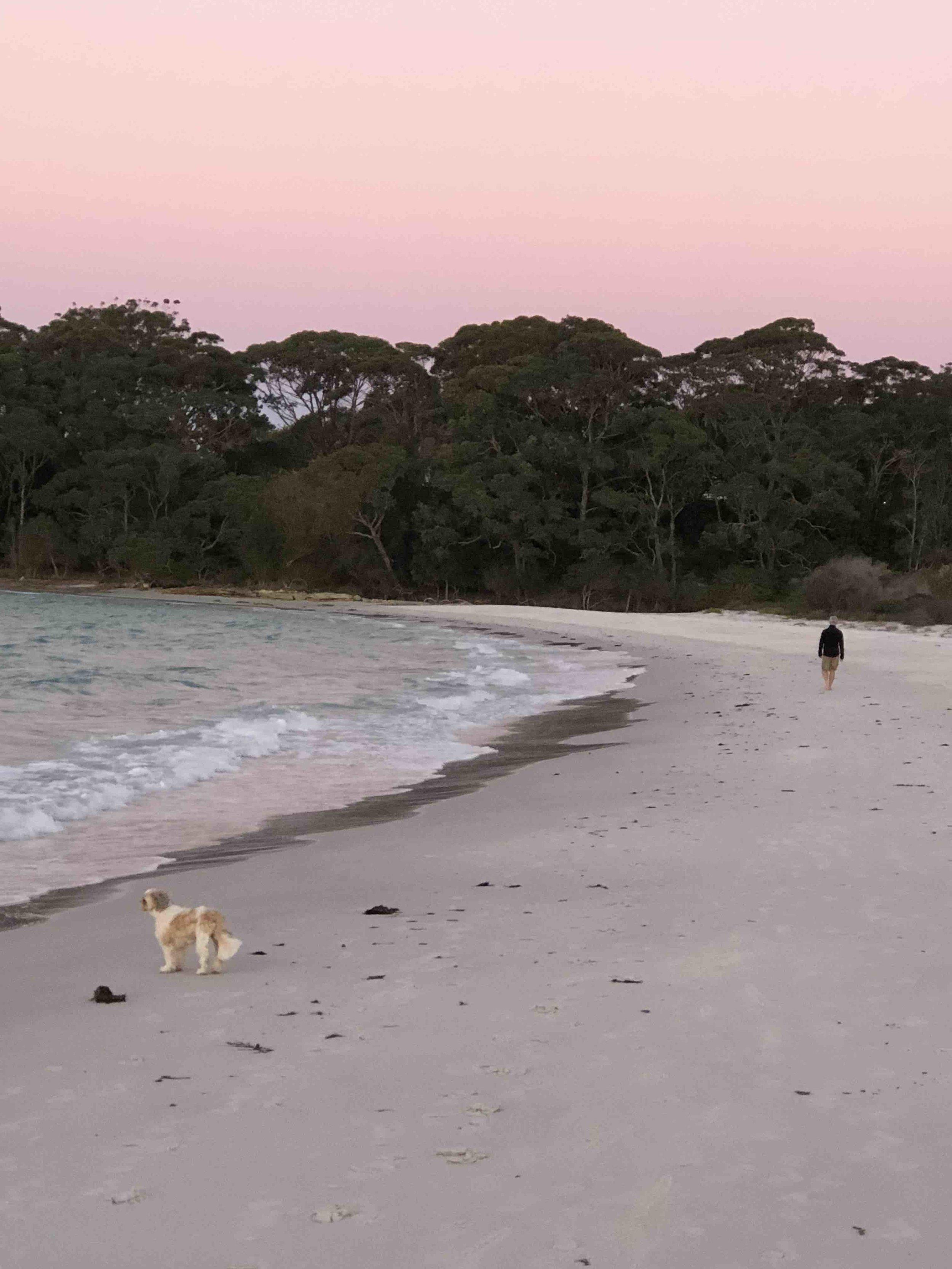 Pink beach small.jpg
