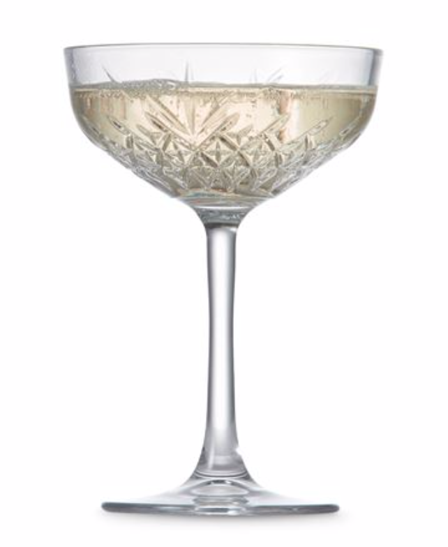 S and P champagne coupe.png