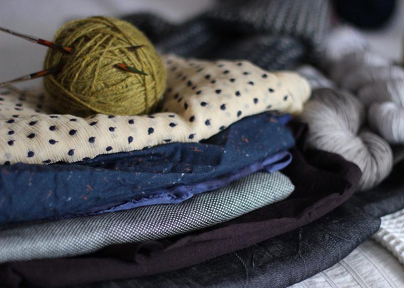 Uniforms, Plans & Goals - Truly Myrtle