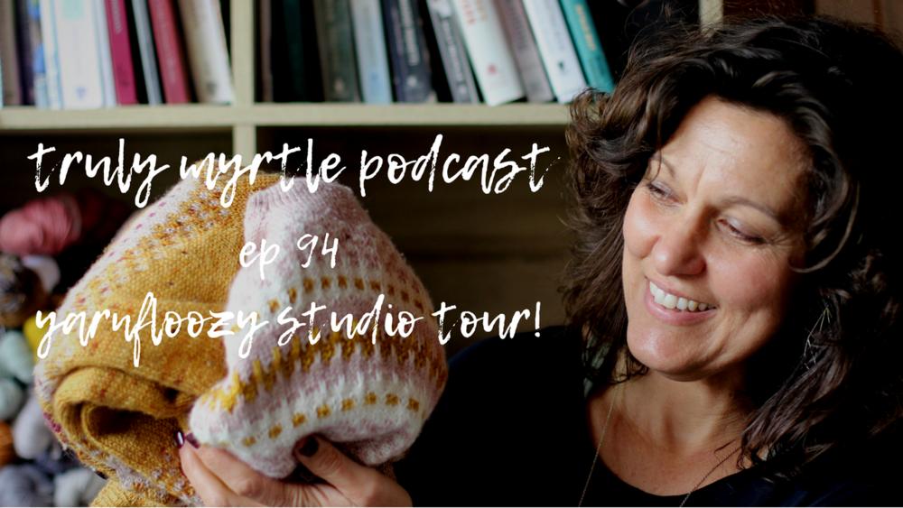 truly+myrtle+Yarnfloozy+Studio+tour.png?format=1000w