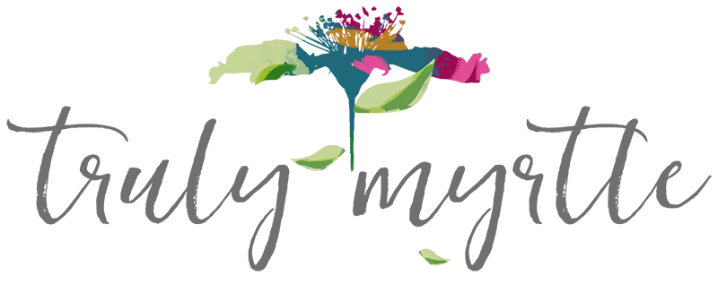 truly_myrtle_logo_medium.png