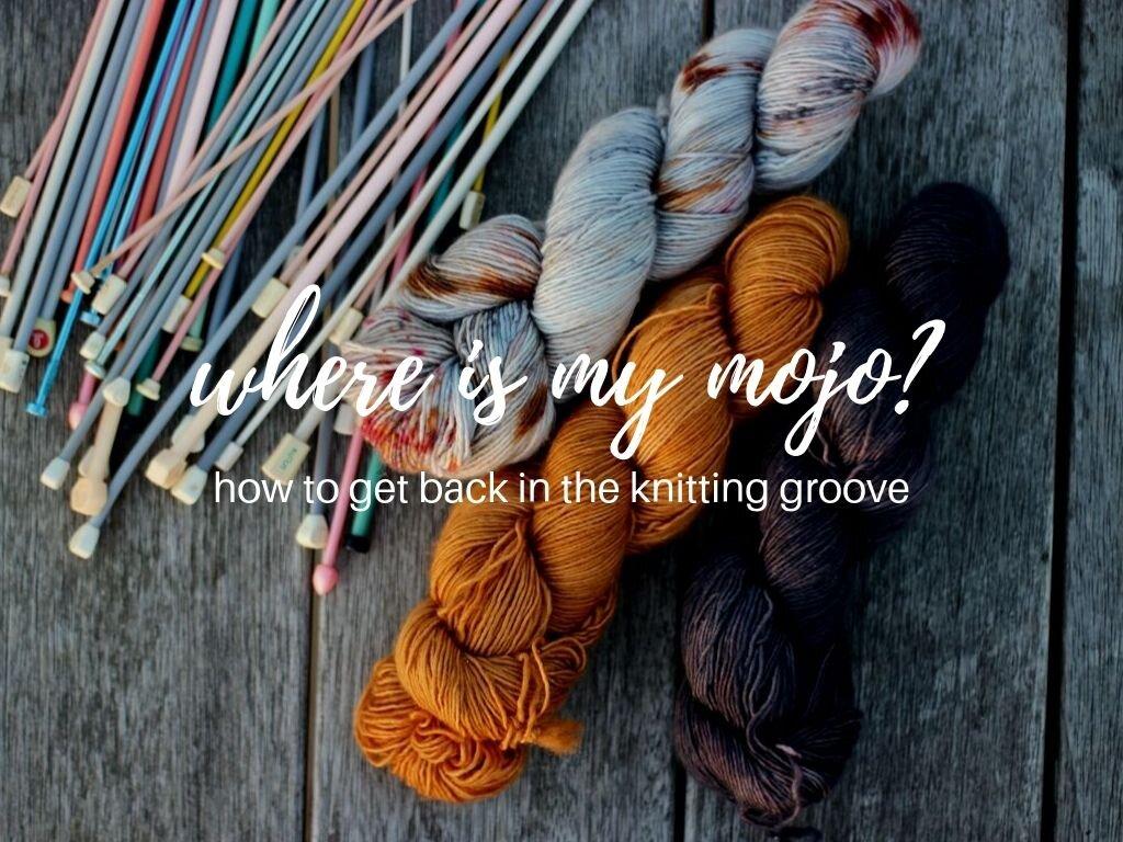 Where is my mojo.jpg