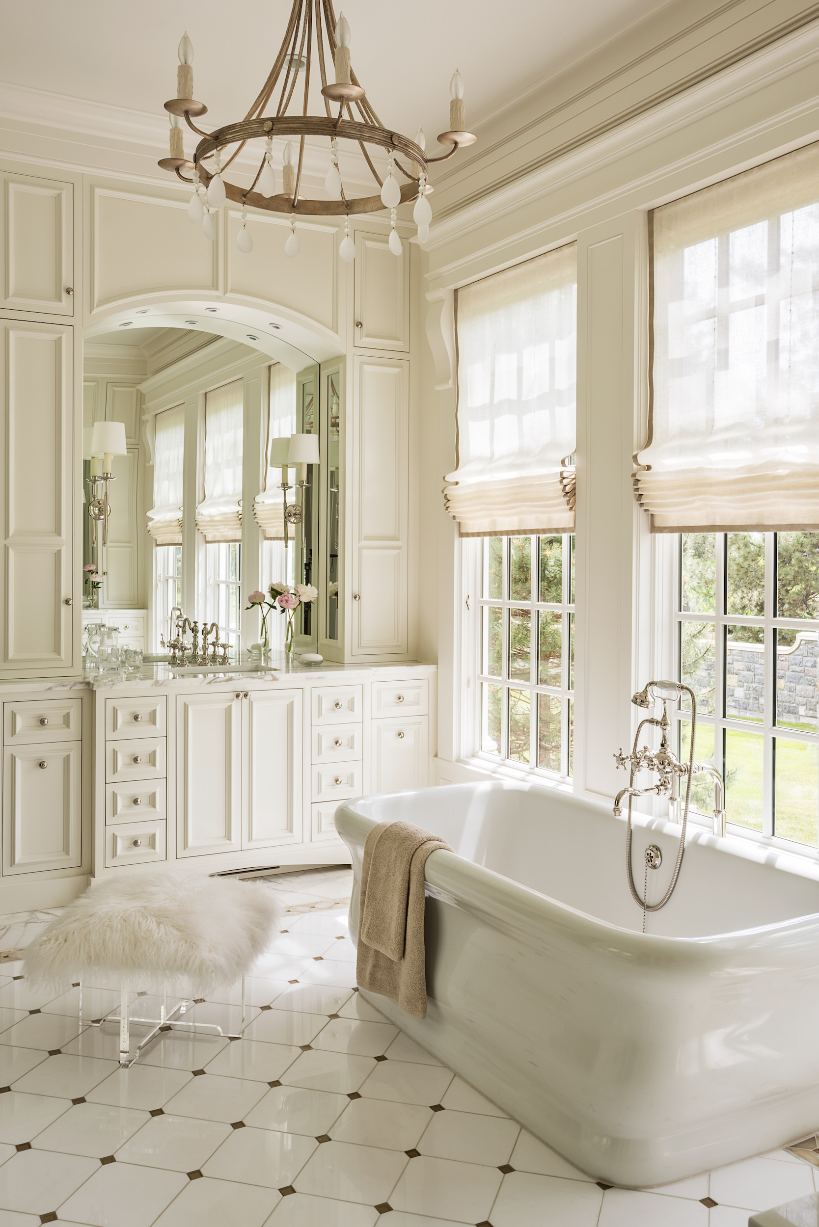master bathroom 16.jpg