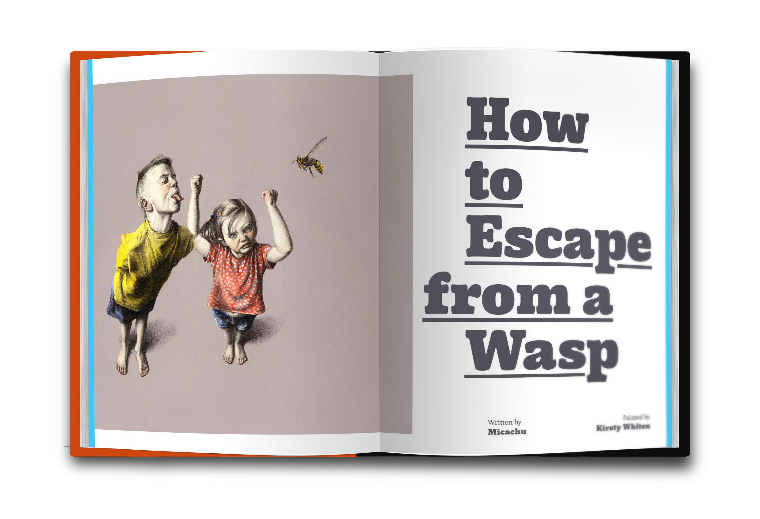booklayout4wasp.jpg