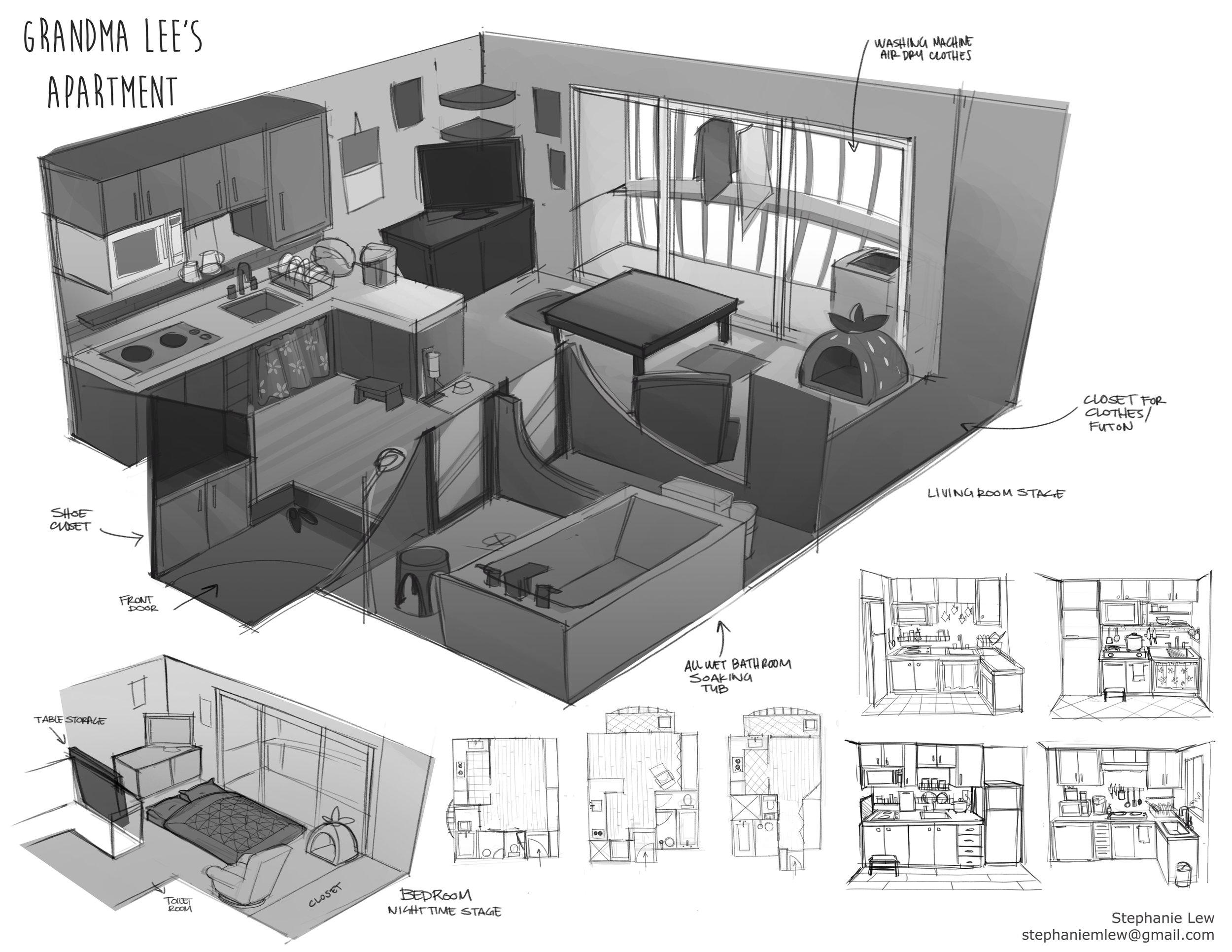 project1_apartment.jpg