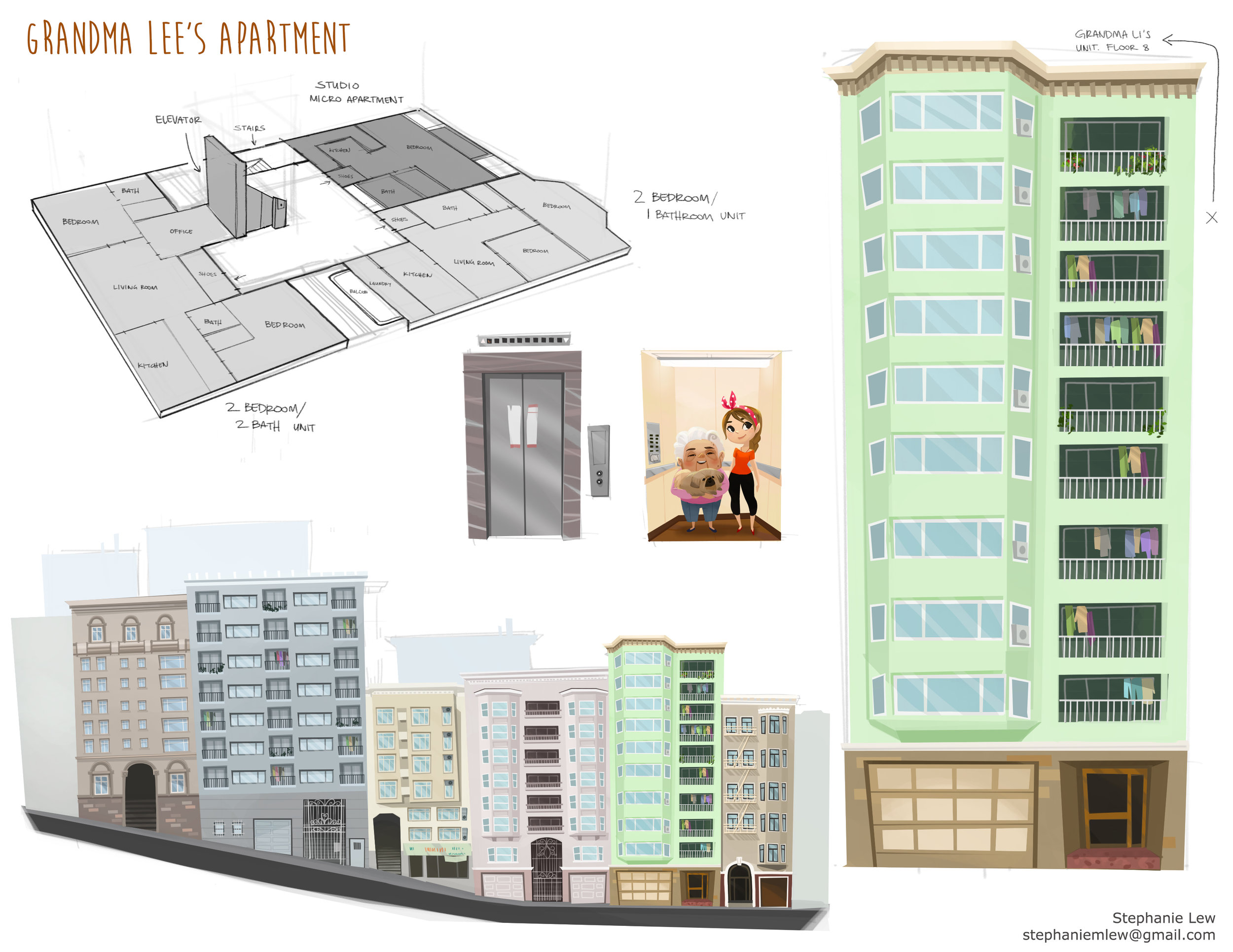 project1_apartment_exterior.jpg