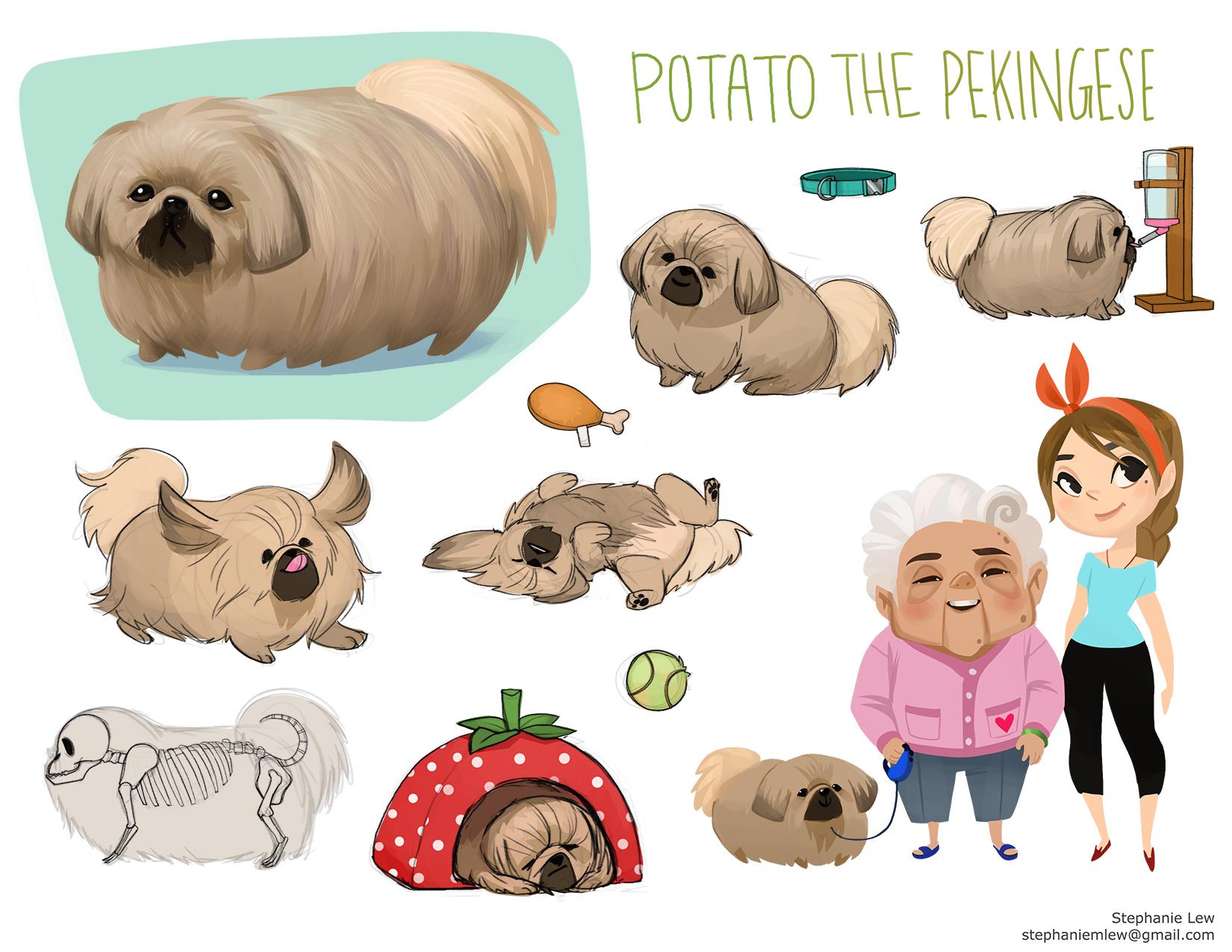 project1_characters copy+potato.jpg