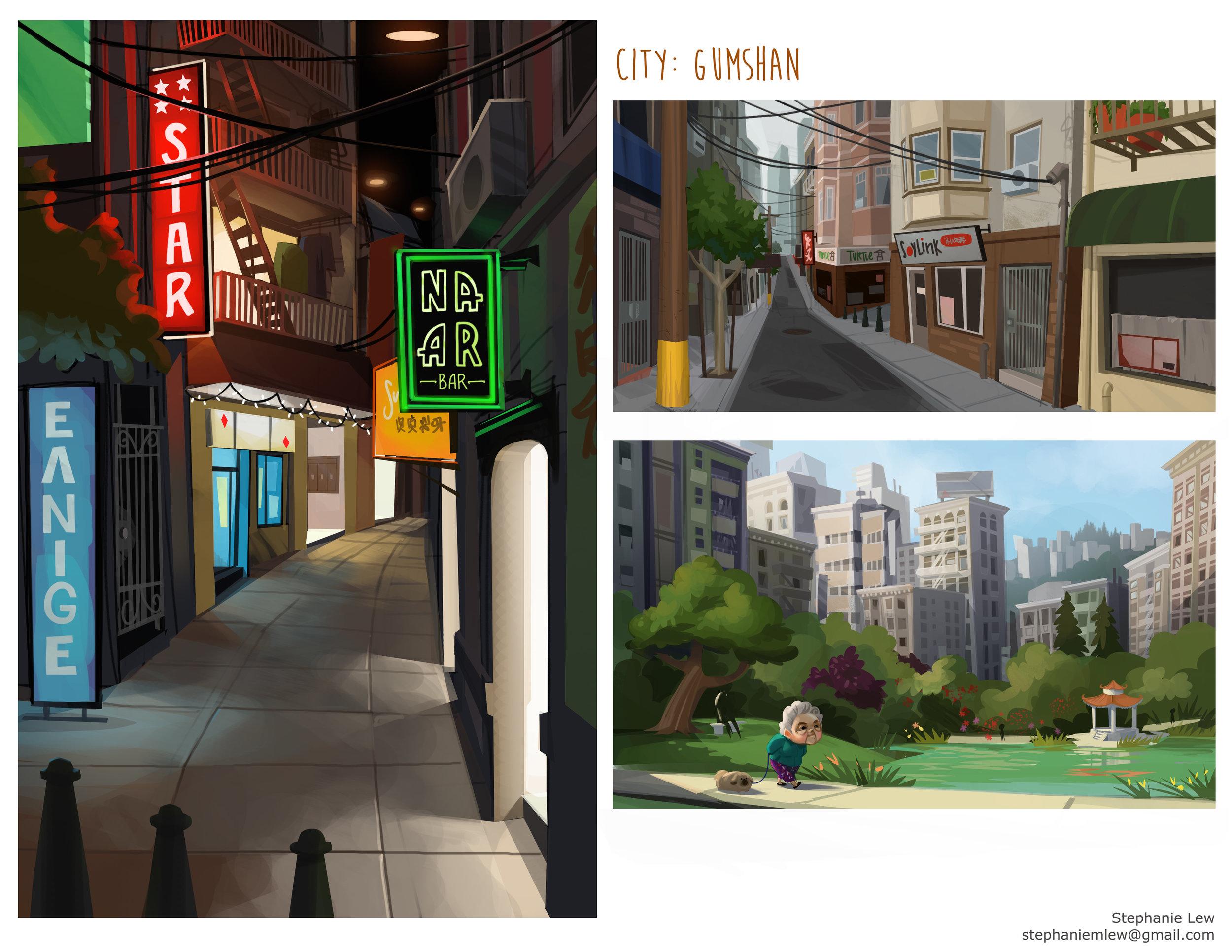 project1_city2.jpg