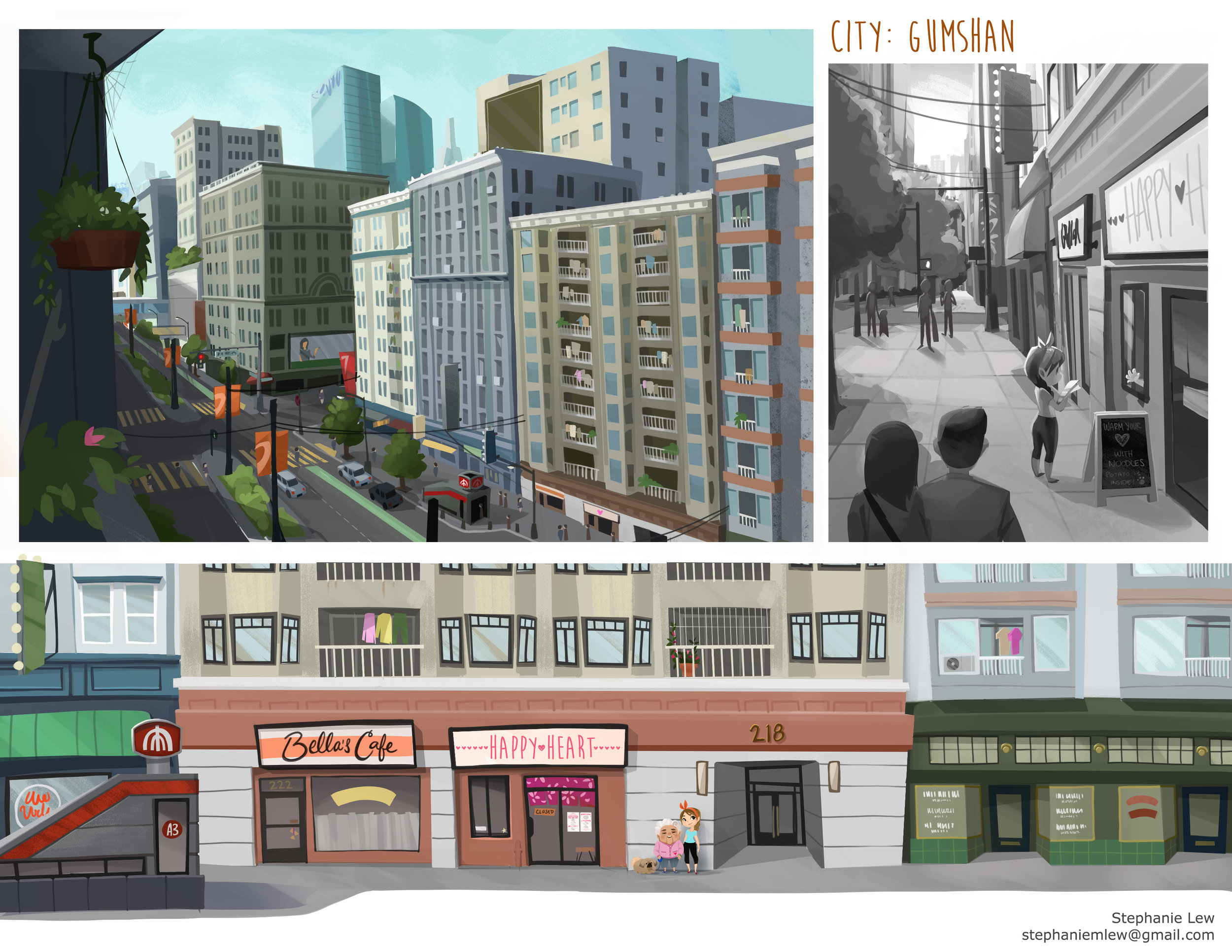 project1_city.jpg