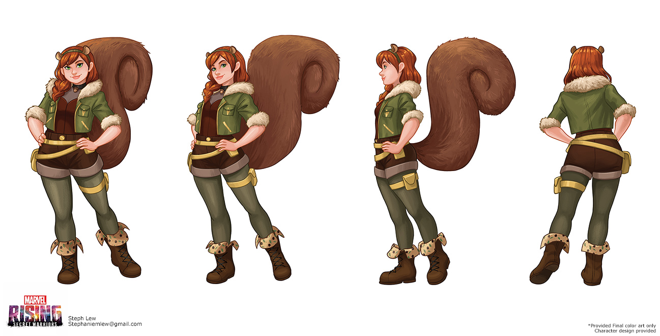 squirrelgirl_turnpages copy.jpg
