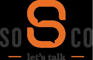 Soco Talk.png