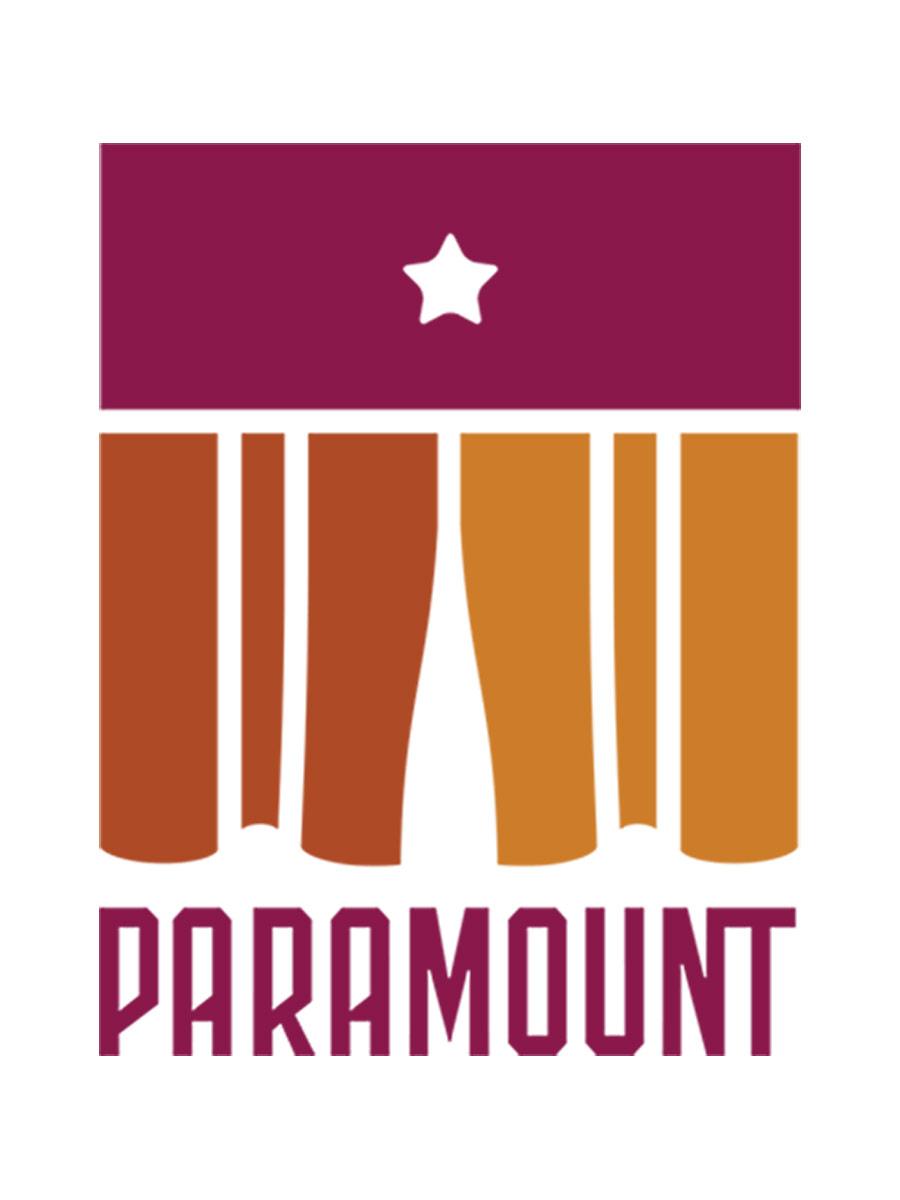 logo 7.jpg