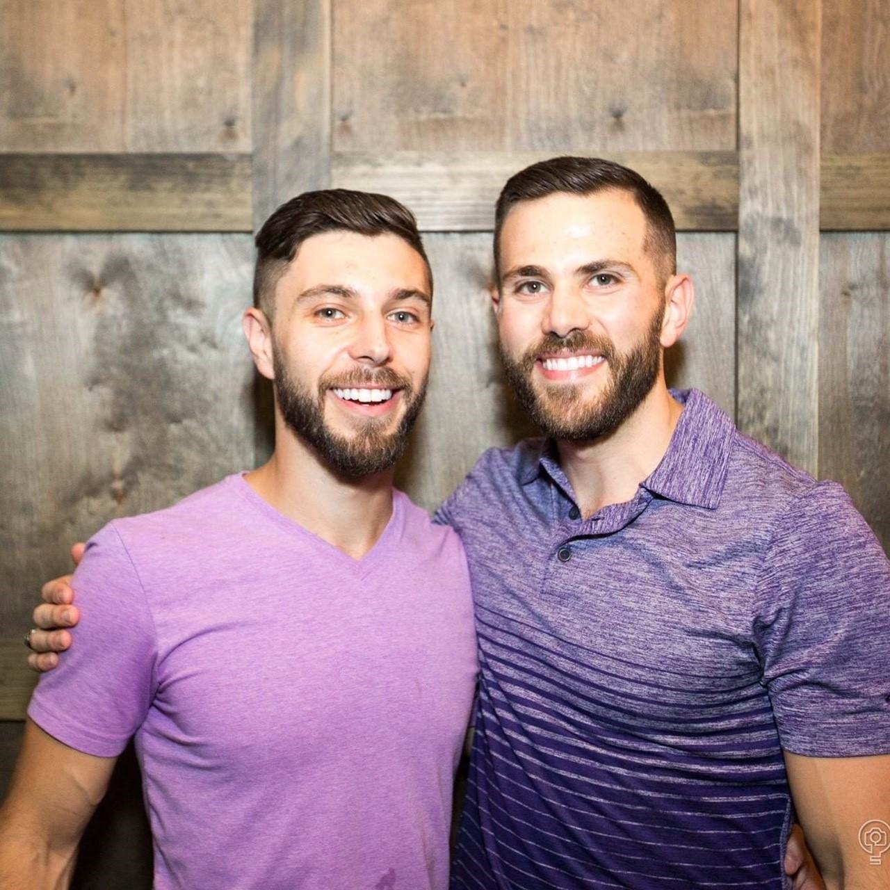 Nate and Matt.jpg