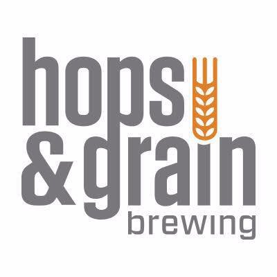Hops and grain logo.jpg