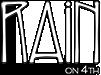 rain-logo2.png