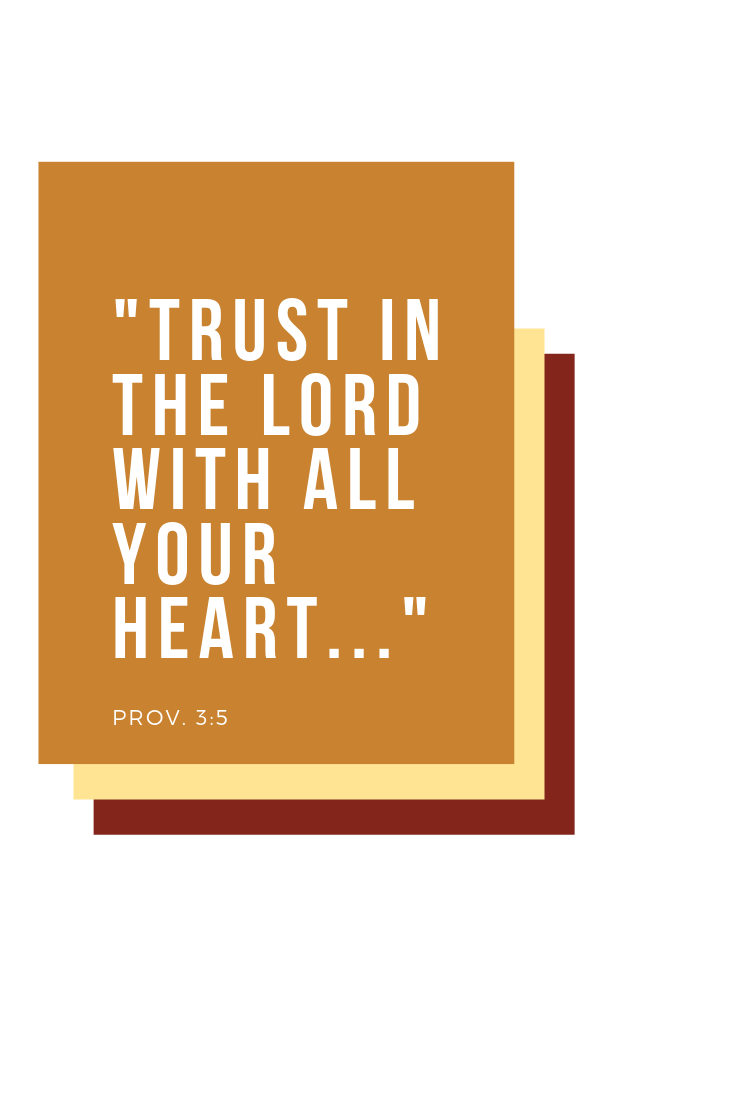 Trust in the lord with all your heart.png