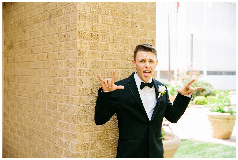 classic-country-club-wedding-lubbock-texas-29.jpg