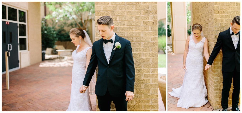 classic-country-club-wedding-lubbock-texas-34.jpg