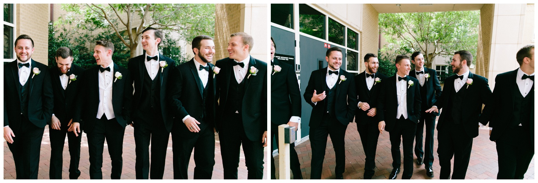 classic-country-club-wedding-lubbock-texas-38.jpg