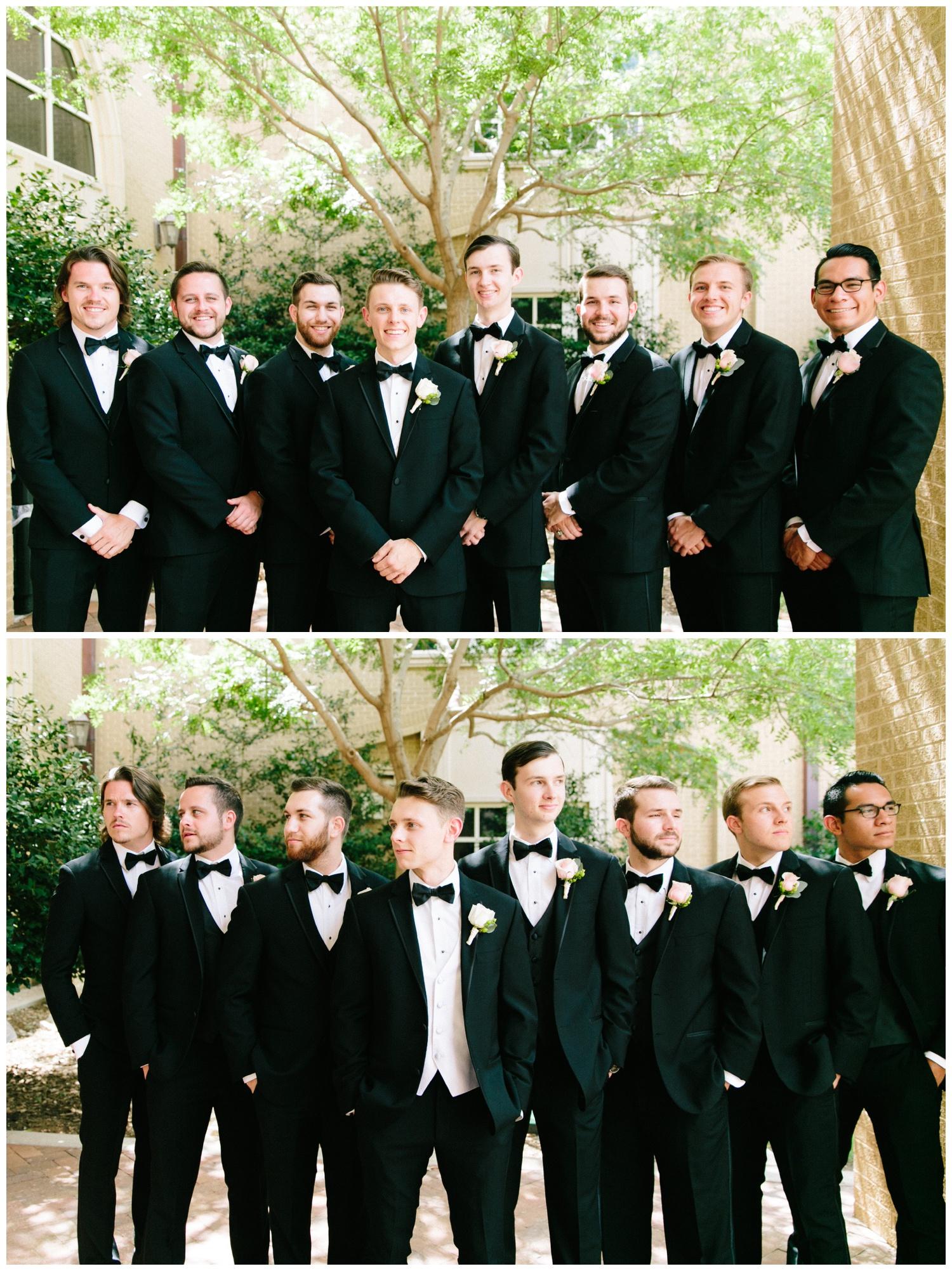 classic-country-club-wedding-lubbock-texas-37.jpg