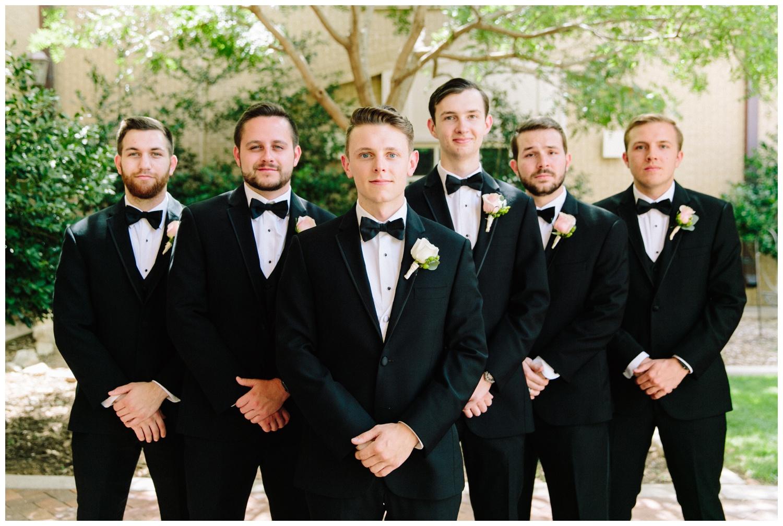 classic-country-club-wedding-lubbock-texas-39.jpg