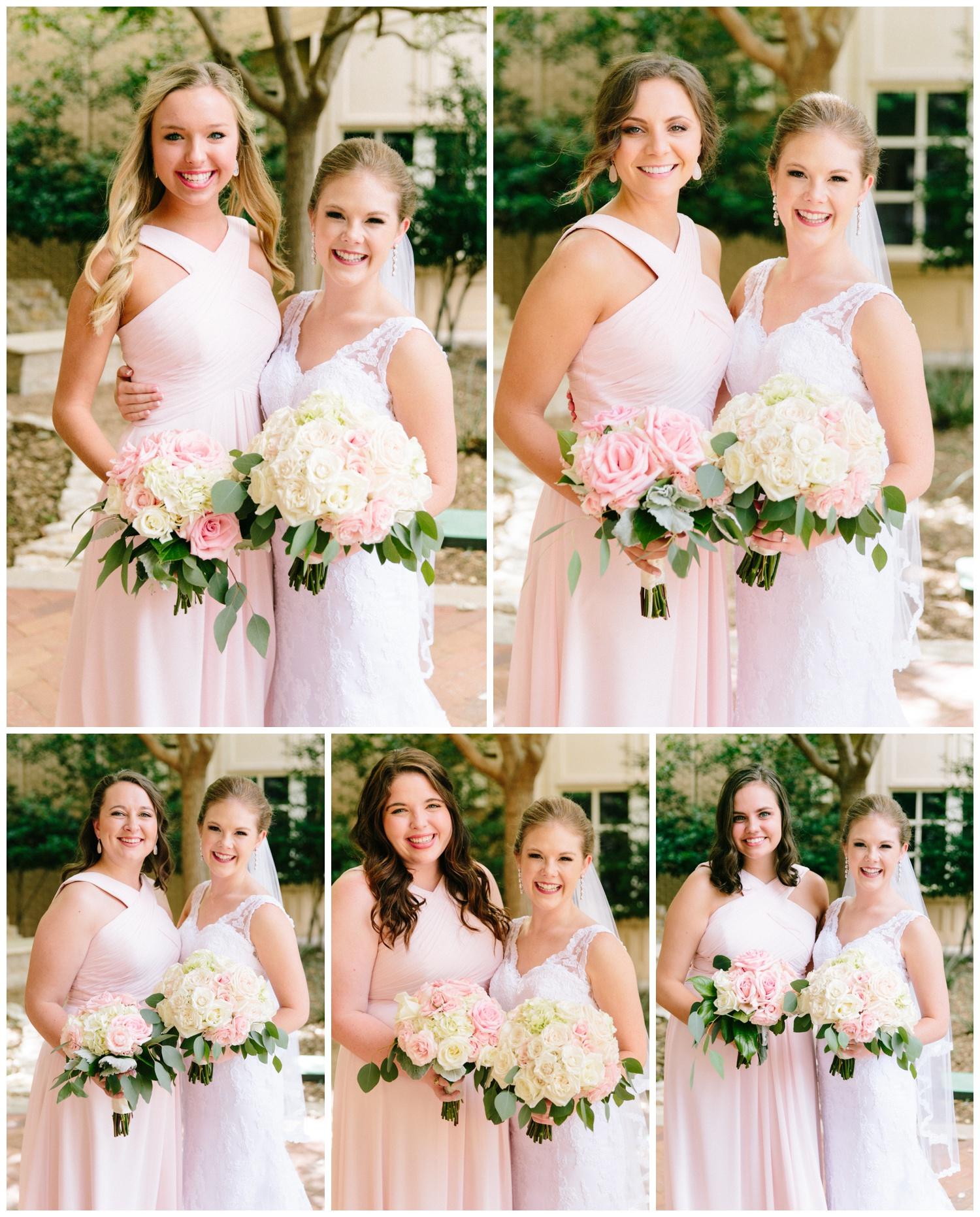 classic-country-club-wedding-lubbock-texas-49.jpg