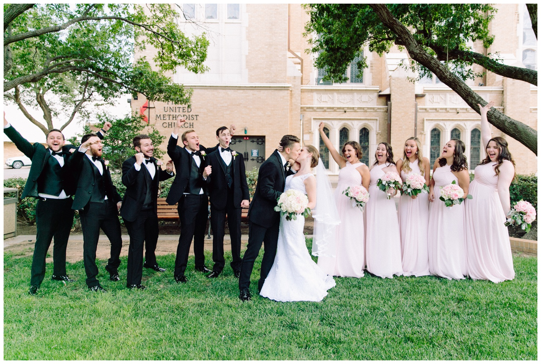 classic-country-club-wedding-lubbock-texas-55.jpg