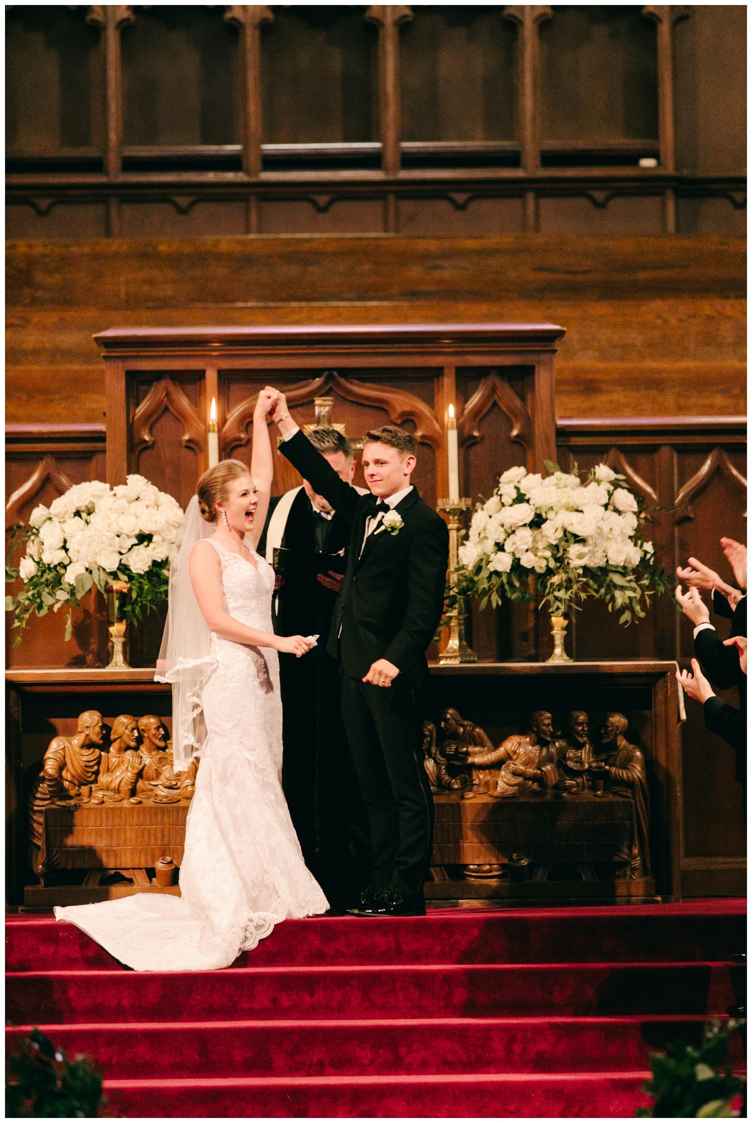 classic-country-club-wedding-lubbock-texas-93.jpg