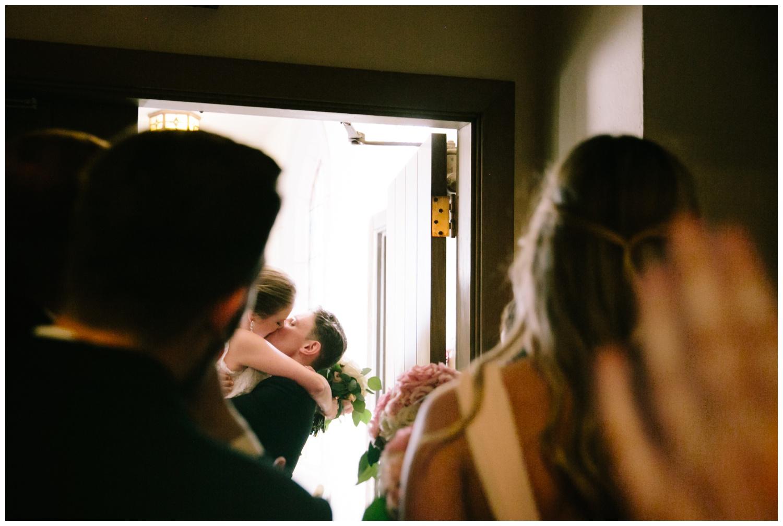 classic-country-club-wedding-lubbock-texas-95.jpg