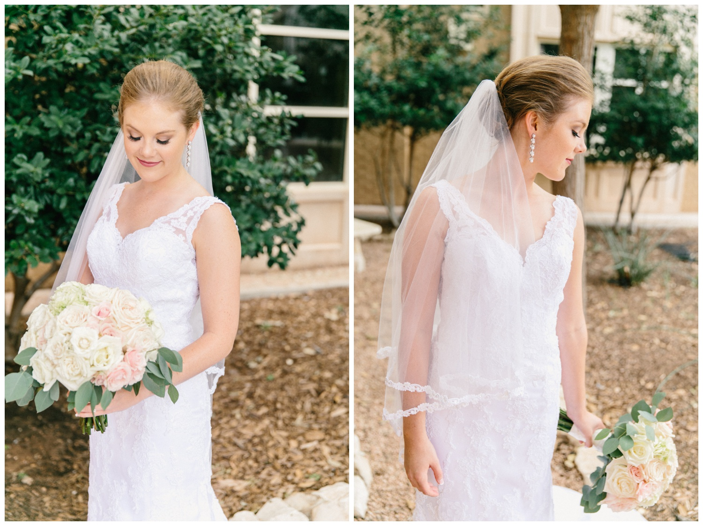 classic-country-club-wedding-lubbock-texas-96.jpg