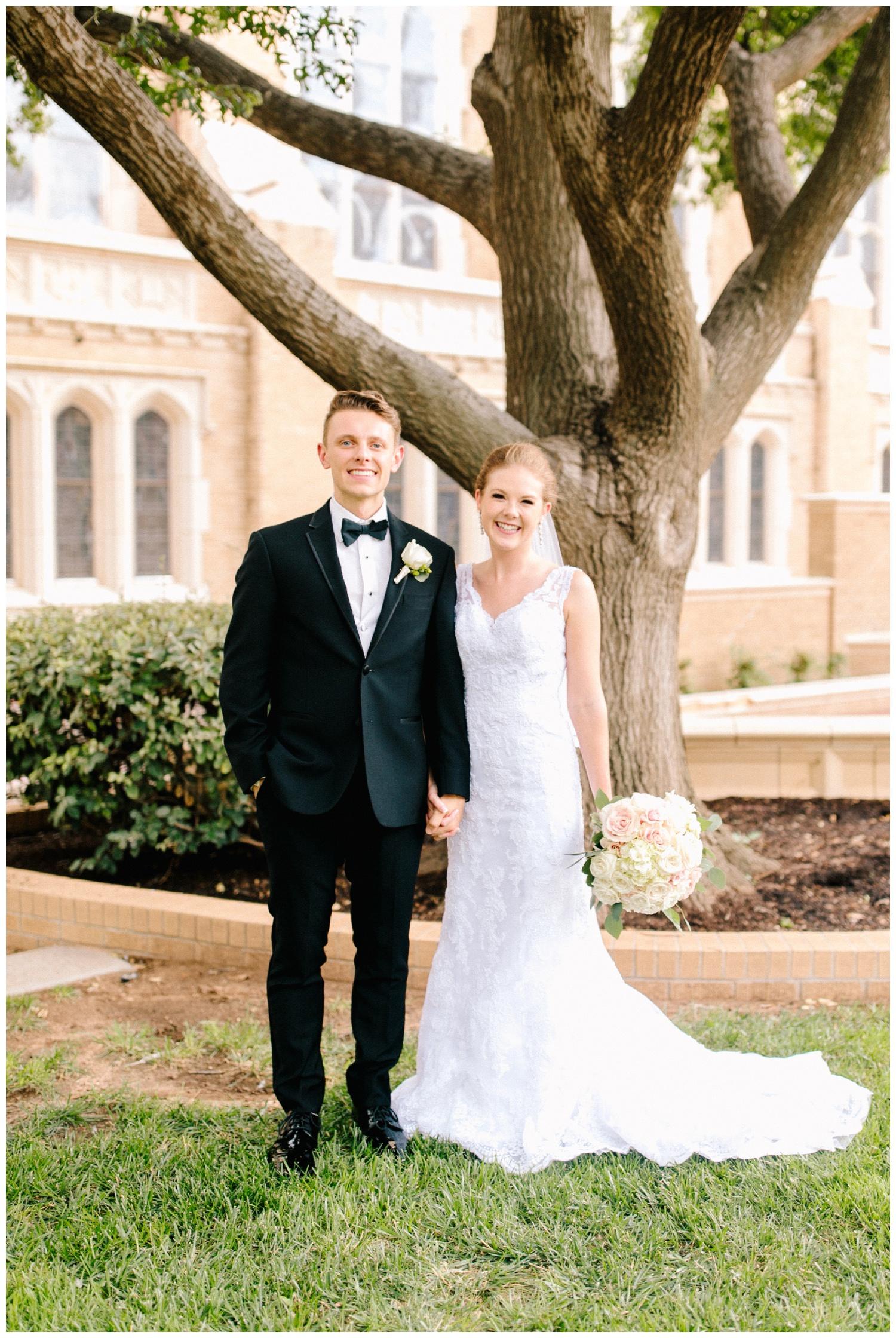 classic-country-club-wedding-lubbock-texas-111.jpg