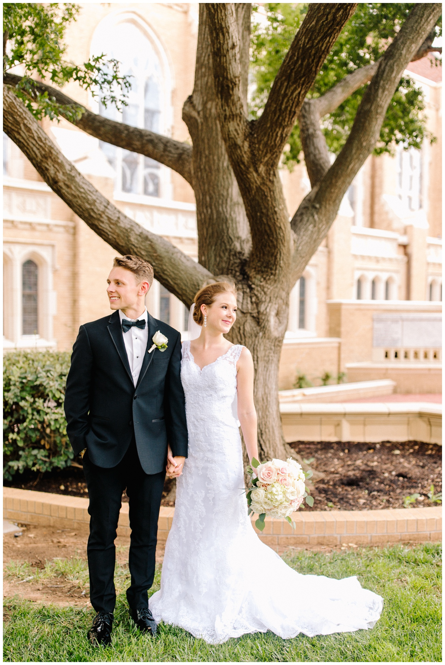 classic-country-club-wedding-lubbock-texas-114.jpg