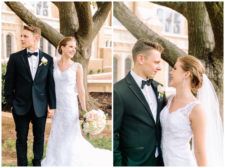 classic-country-club-wedding-lubbock-texas-115.jpg